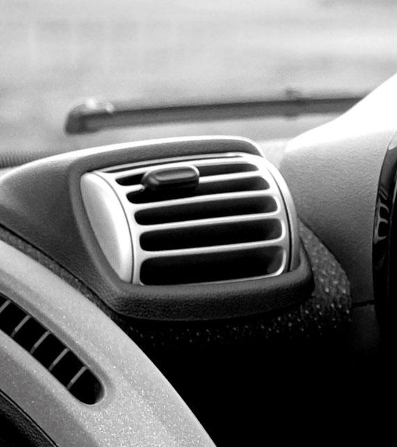 Calefacción y Aire Acondicionado. Autocentro Villaverde, zona sur