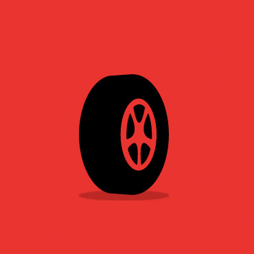 Cambio de Neumáticos en Villaverde
