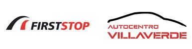 Autocentro Villaverde