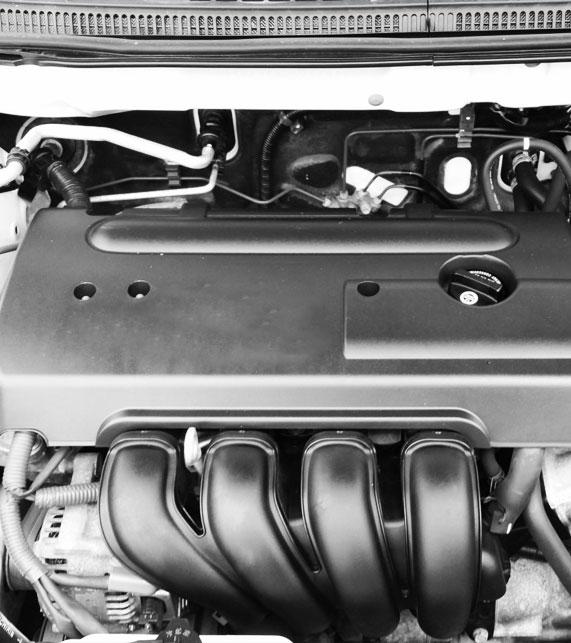 Cambio y revisión de batería de coche en Carabanchel. Un taller dónde cambiar la batería del coche en Carabanchel. Taller para cambiar la batería del coche en el sur de Madrid.