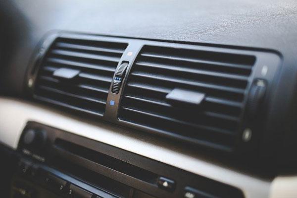 consejos para ahorrar en gasolina con el uso del aire acondicionado