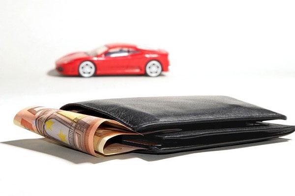 beneficios renting coches villaverde