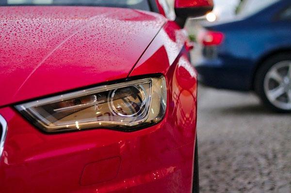ventajas de los coches renting