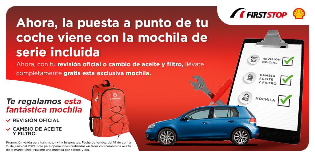 First-Stop-Promo-Mochila-TW-1024x512
